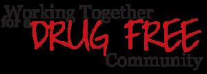 Clay Action Coaltion Drug Free Community